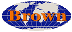 Brown International Corp, LLC